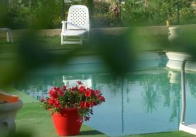 Casa Vacanze Il Giardino dei Girasoli